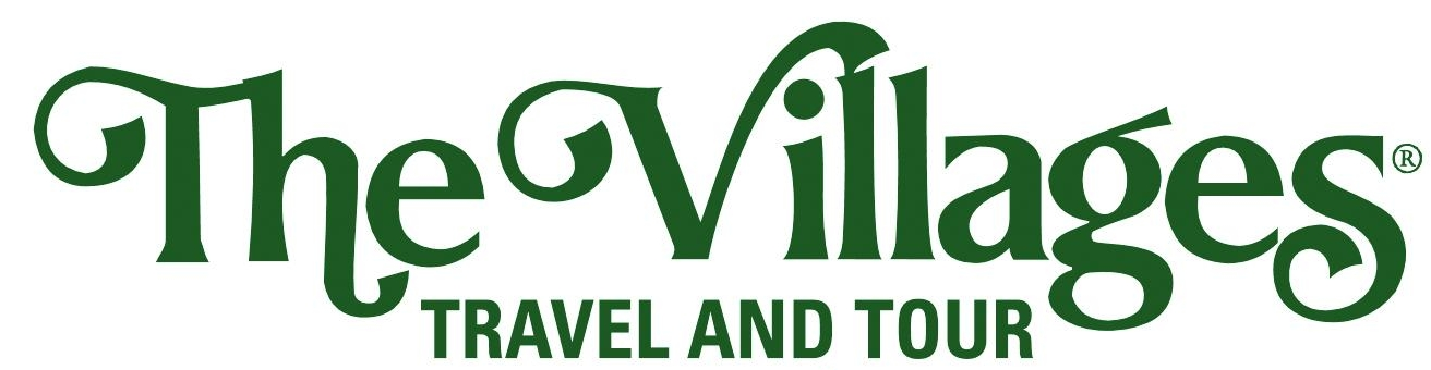 The Villages Travel & Tour