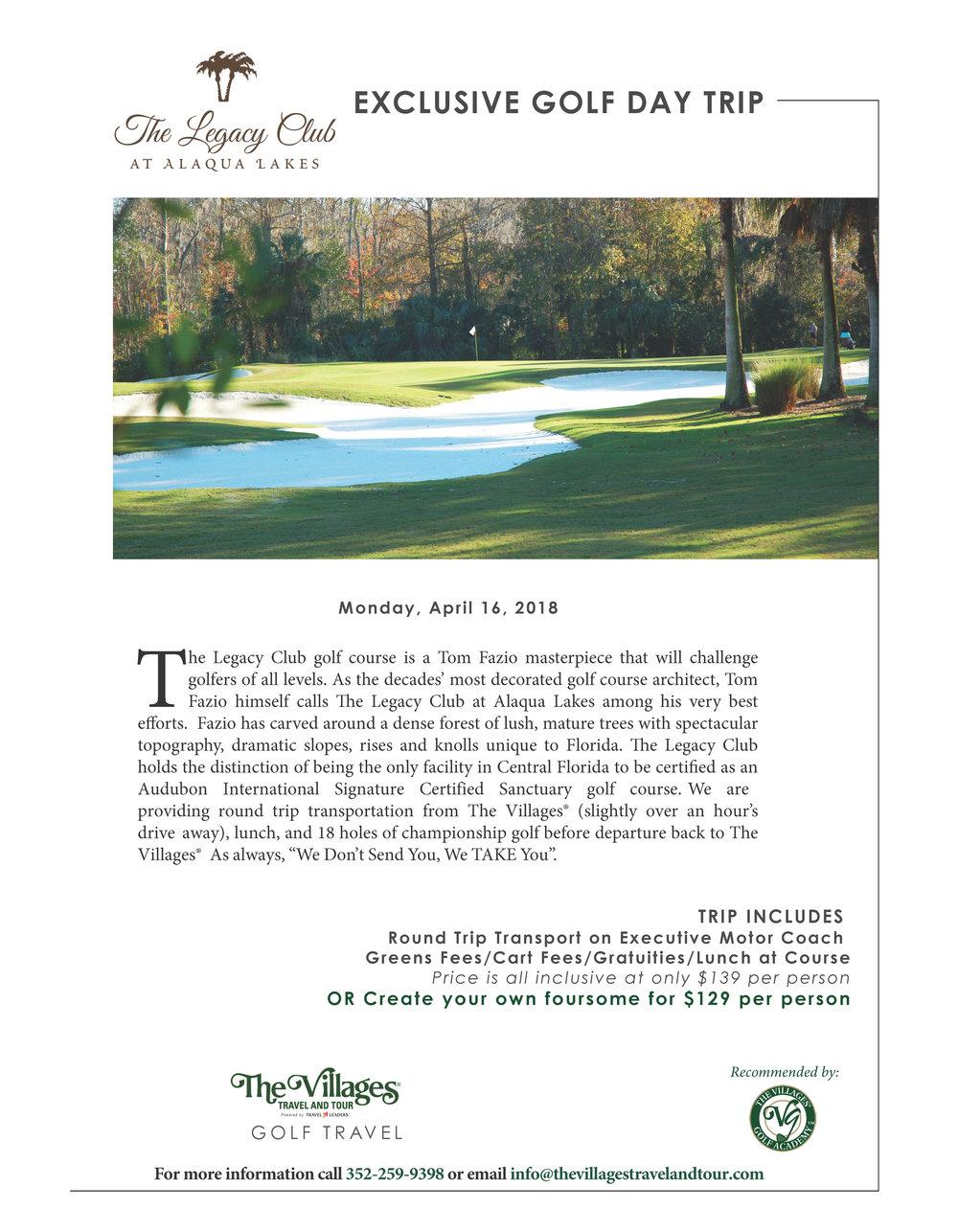 Legacy Club - April 16.jpg