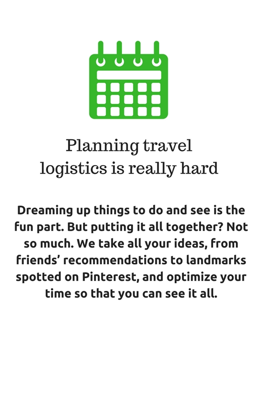 Planning travel logistics is really hard.jpg