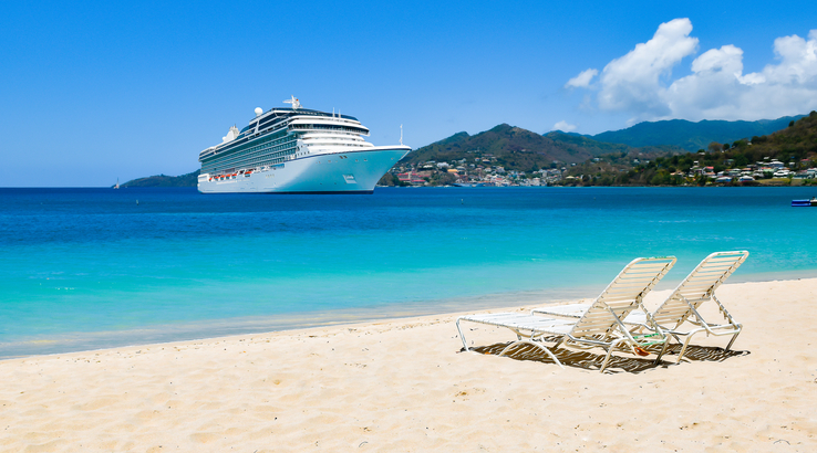 shutterstock-cruise-caribbean-748x410.jpg