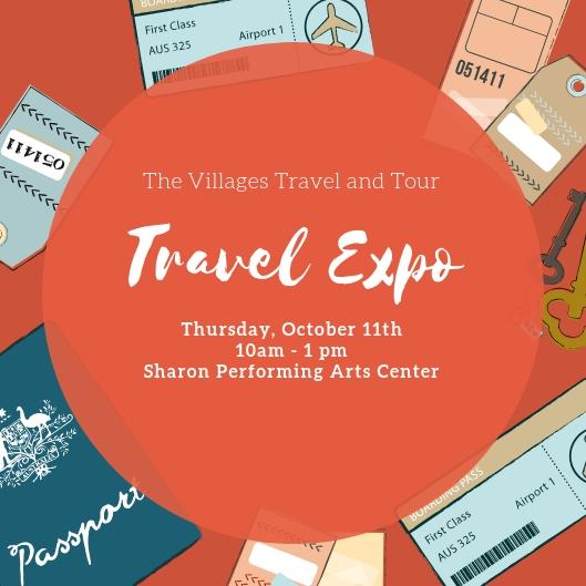 Orange Passport Illustration Travel Invitation.jpg