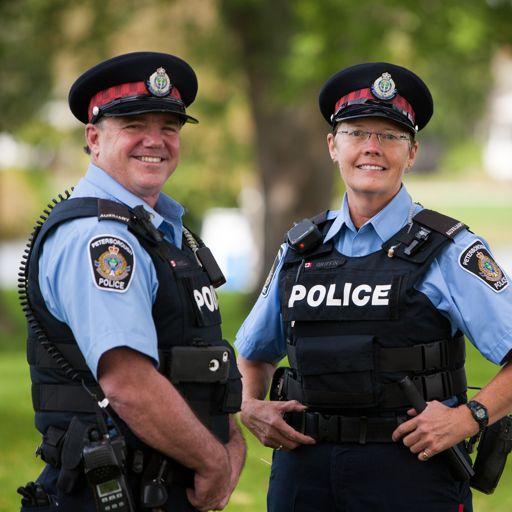 police resample.jpg