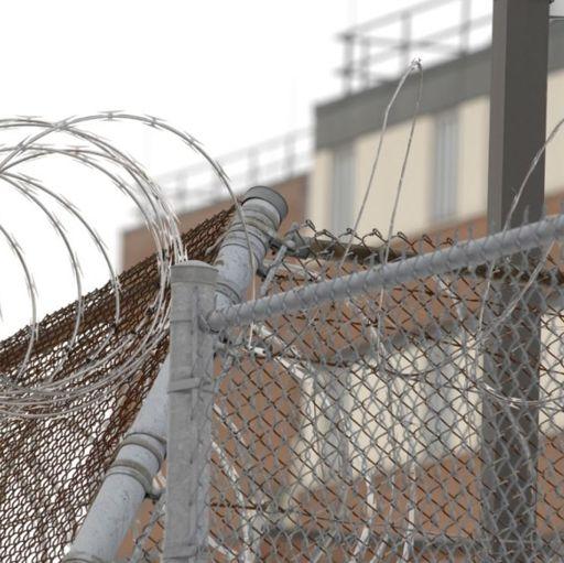 tps jail.jpg