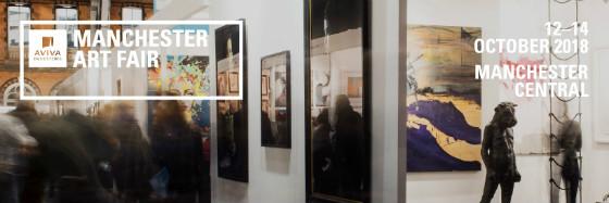 Aviva Investors Mcr Art Fair Email 560x187 v2.jpg
