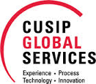 cusip-global-services.jpg