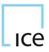 ICEBenchmarkAdminLtd_zps31ab2dac.png