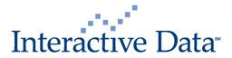 interactive-data-logo.jpg