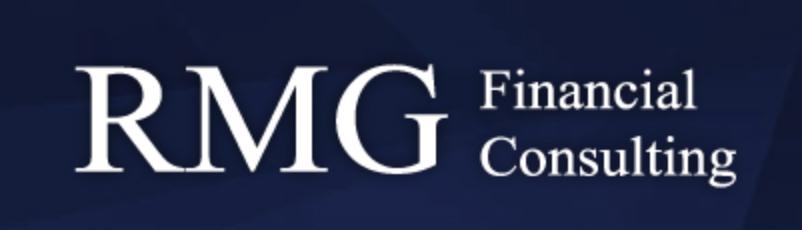 RMG-logo.jpg