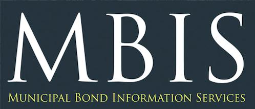 MBIS Logo.png