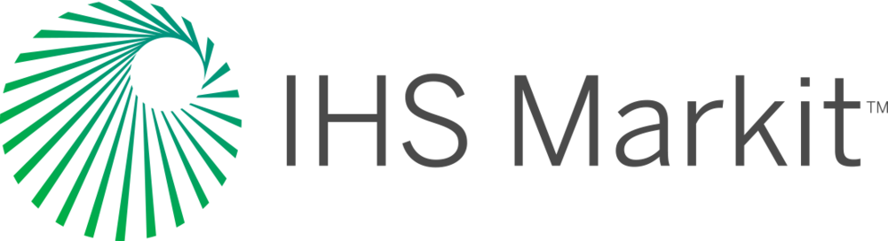 IHSM_Logo_H_prf_clr.png