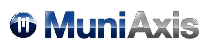 muniaxis2.jpg