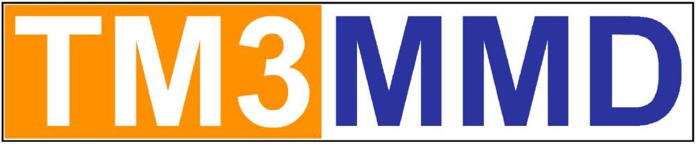 TM3MMD_logo9202018.png