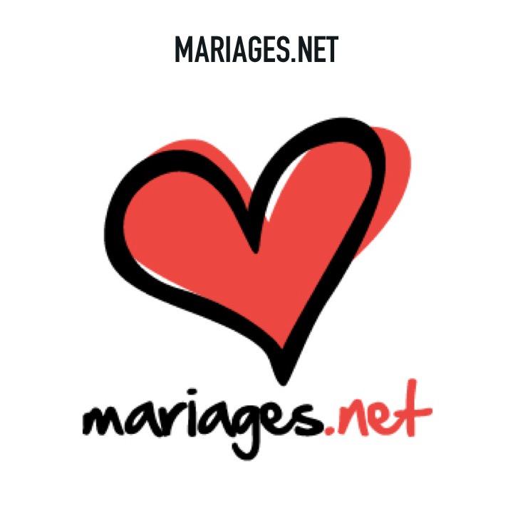 Partenaire Mariages.net