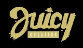 juicy-logo.png
