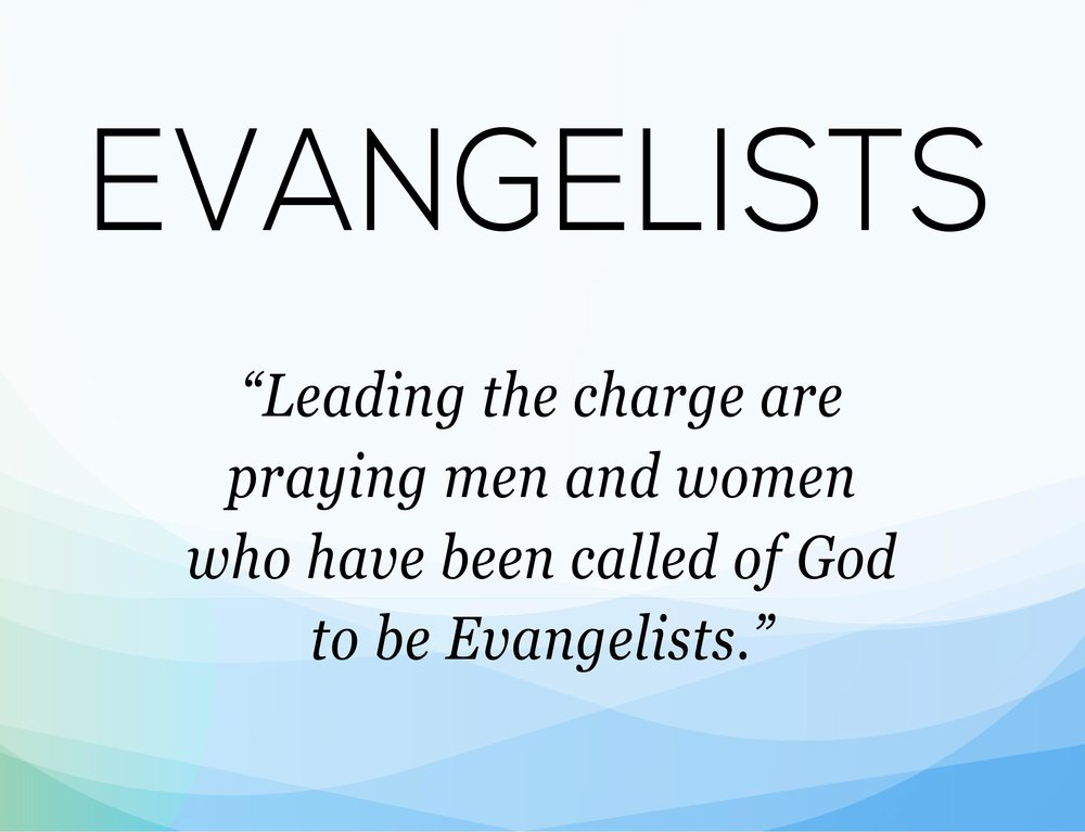 evangelists cover5.jpg