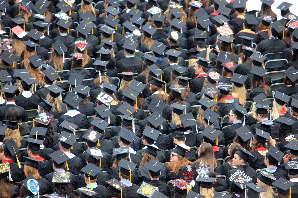 sea_of_graduate_hats_in_madison_wisconsin_592732.jpg