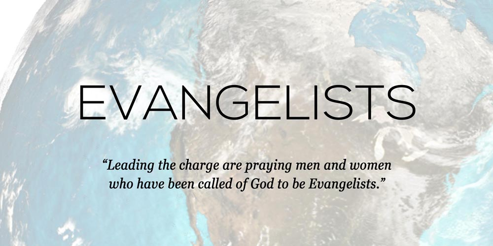 evangelists header.jpg