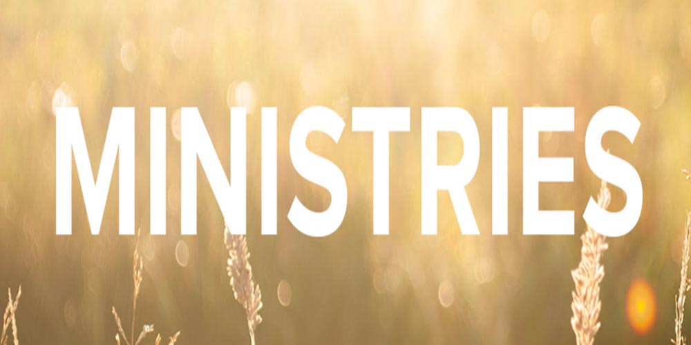 ministries header.jpg