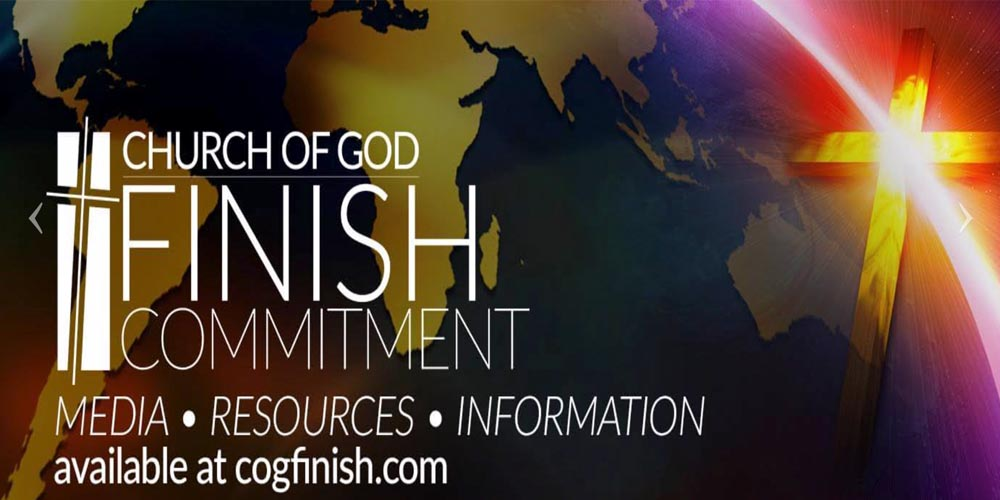 Finish Commitment -Media resources info.jpg