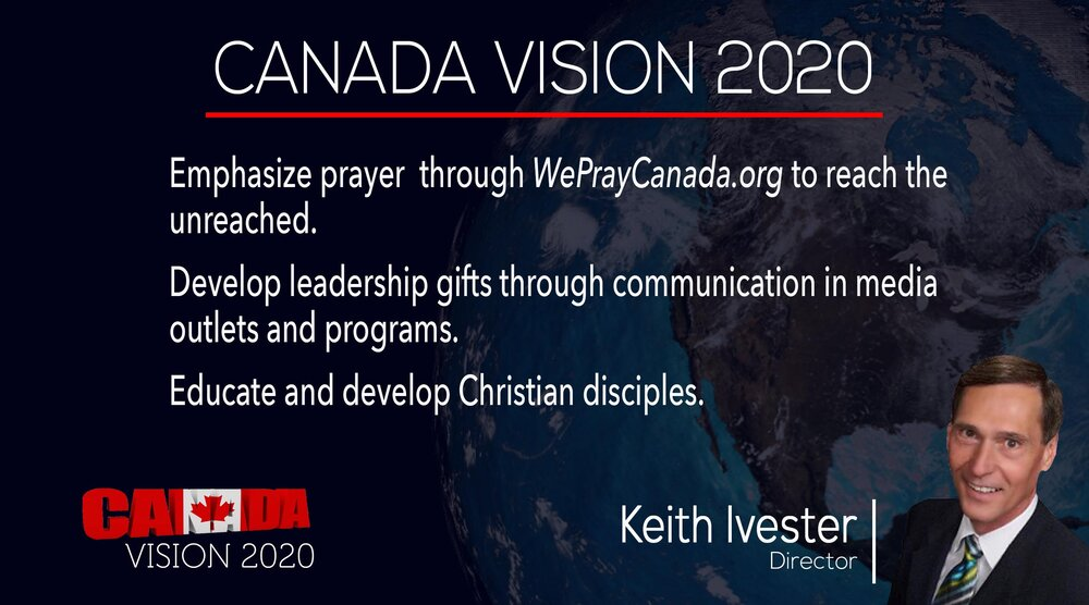 02 Canada Vision 2020_Ivester.jpg