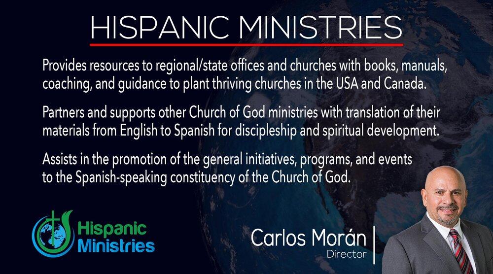 03 Hispanic Ministries_Moran.jpg
