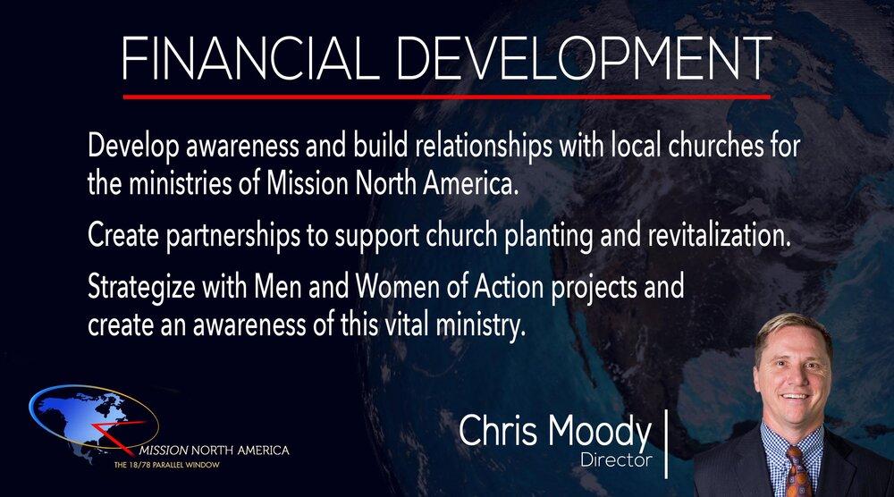 06 Financial Development_Moody.jpg