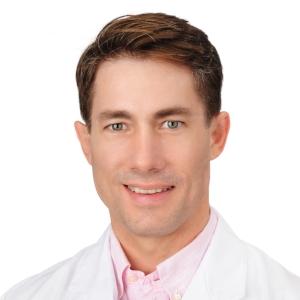 Gary D. Ott, MD, FACOG