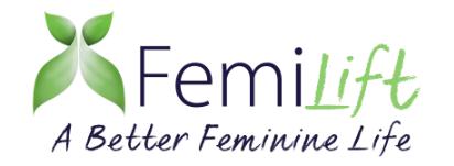 FemiLift_logo.png