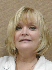 2018-10-12 12_47_13-Teresa L Stitely C.N.M. _ Hospital in Frederick County.png