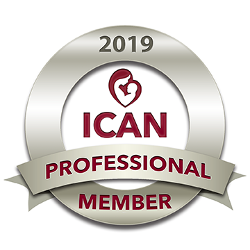 professionalbadge2019_small (2).png