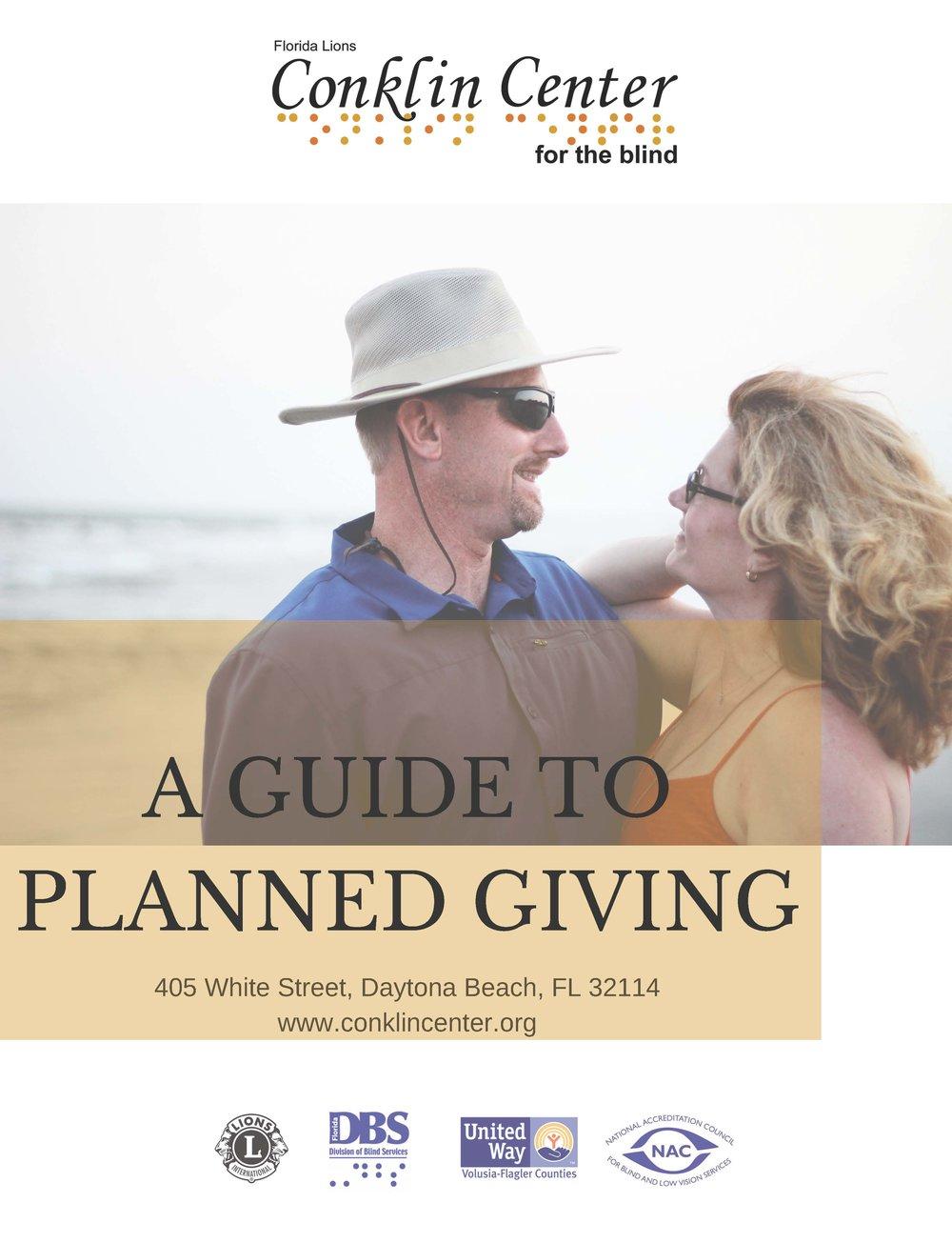 PLANNED GIVING PROGRAM-Guidebook_Page_01.jpg