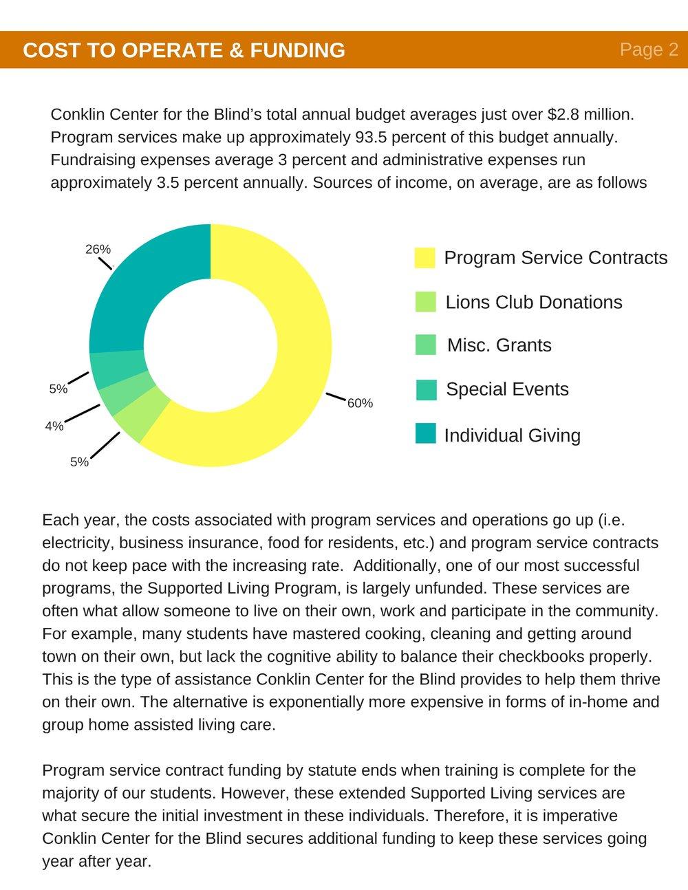 PLANNED GIVING PROGRAM-Guidebook_Page_03.jpg