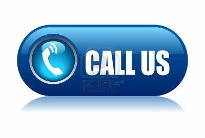 Please Call Us Today                                     (386) 258-3441 -