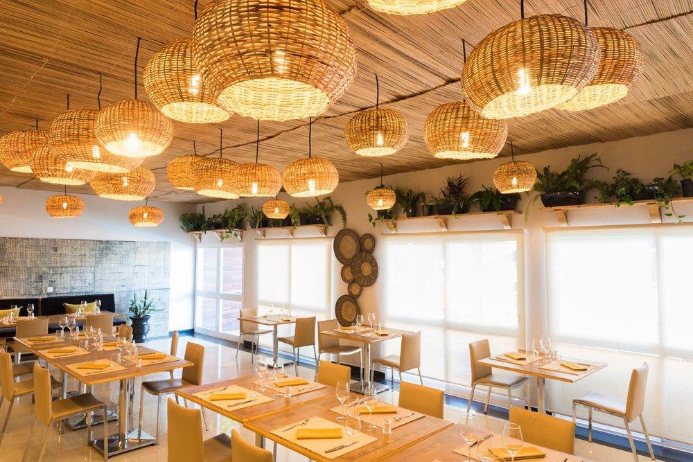Brasserie Bento -