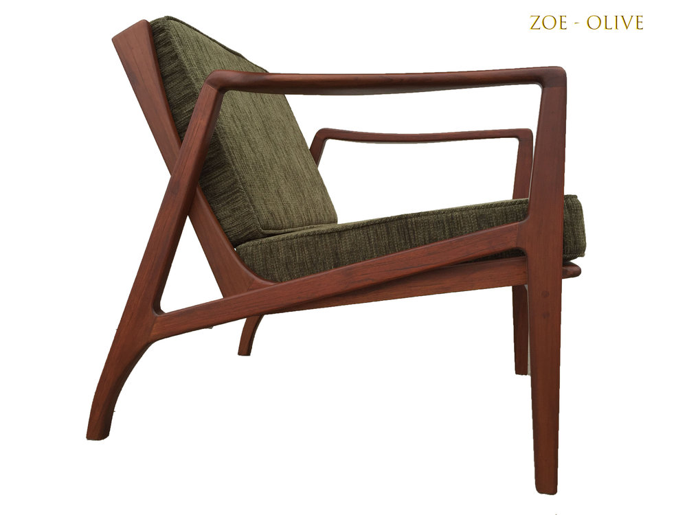 Ordinaire U201cAt Bowery U0026 Grand, We Create Quality Handmade, Mid Century Era Inspired  Furniture. Our Mission Is To Build And Design Furniture That Integrates  Function, ...