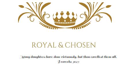 Royal&Chosen.PNG