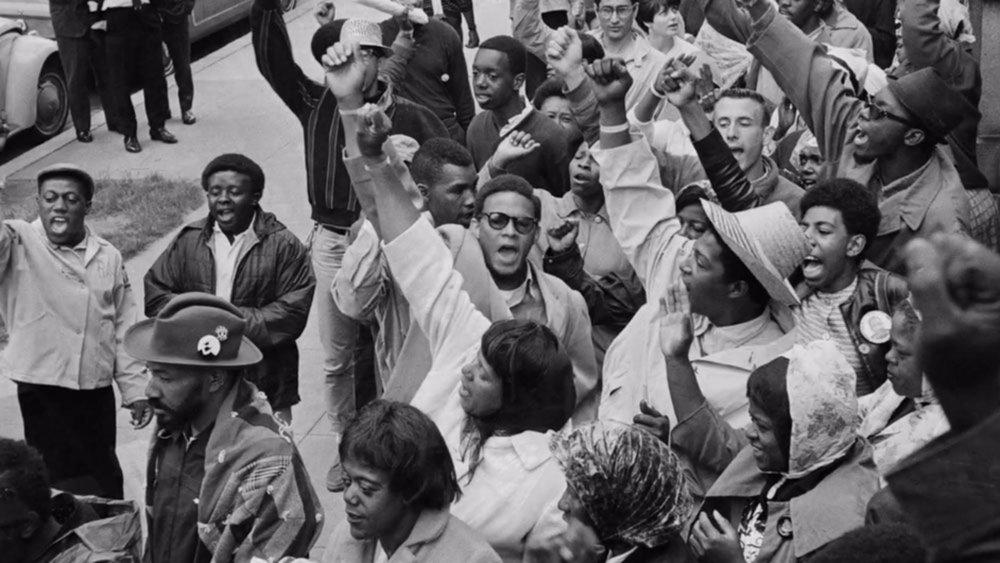 header_civil-rights-3.jpg
