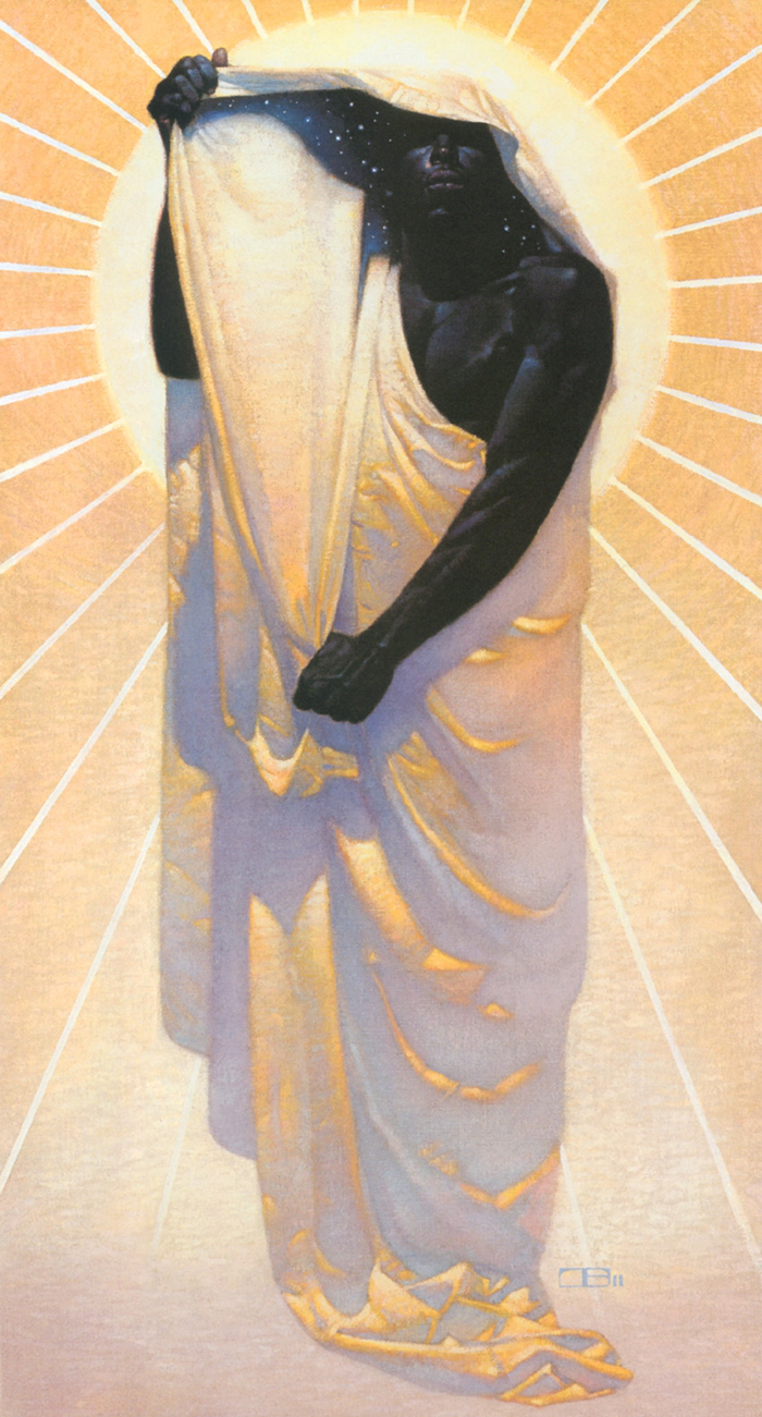 thomas-blackshear-african-american-painter-tuttart-2.jpg