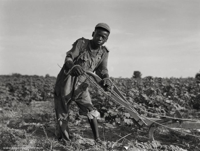 lange-sharecropper-boy-with-plow-32269-700.jpg