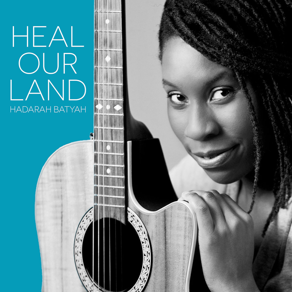 Heal-Our-Land-Final-Cover-1500.jpg