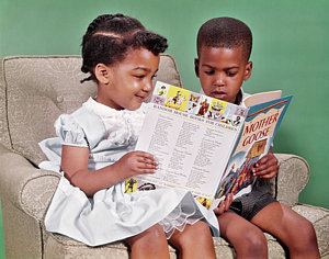 1960s-african-american-boy-and-girl-vintage-images.jpg