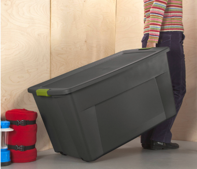 Storage Container from Target.png