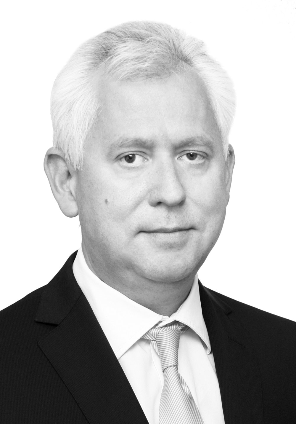 Sergei Voitishkin CIS Managing Partner Moscow, Russia   Areas of practice Mergers & Acquisitions Areas of expertise Corporate Counseling & Governance; Corporate Reorganizations; Private M&A; Public M&A