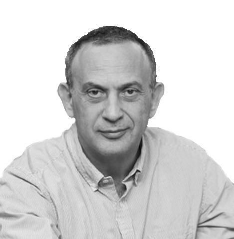 Arkadiy Dobkin Founder, CEO and President, EPAM Systems Newtown, PA