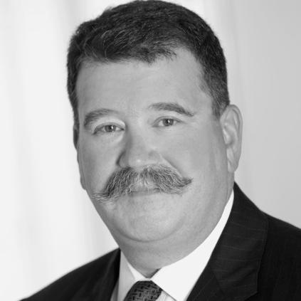 J.P. Natkin Partner, Macro-Advisory Ltd   New York, NY