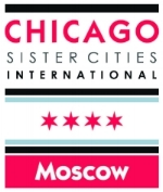 Master-Sister-Cities-Treatments-Moscow-1.jpg