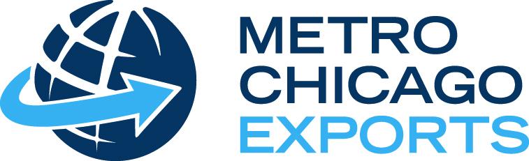 MCE-logo-RGB1.jpg