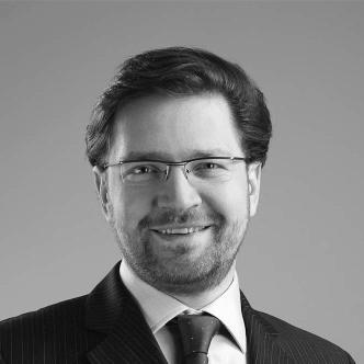 Dmitry Akhanov President and CEO, Rusnano USA, Inc., Menlo Park, CA
