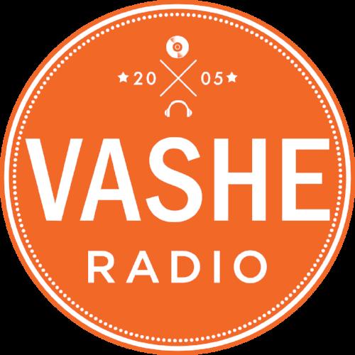 vashe-radio_logo (1).png