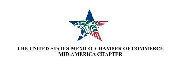 US-Mexico.JPG